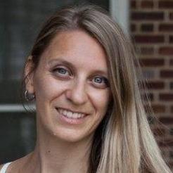 Renee Collazo's Profile Photo