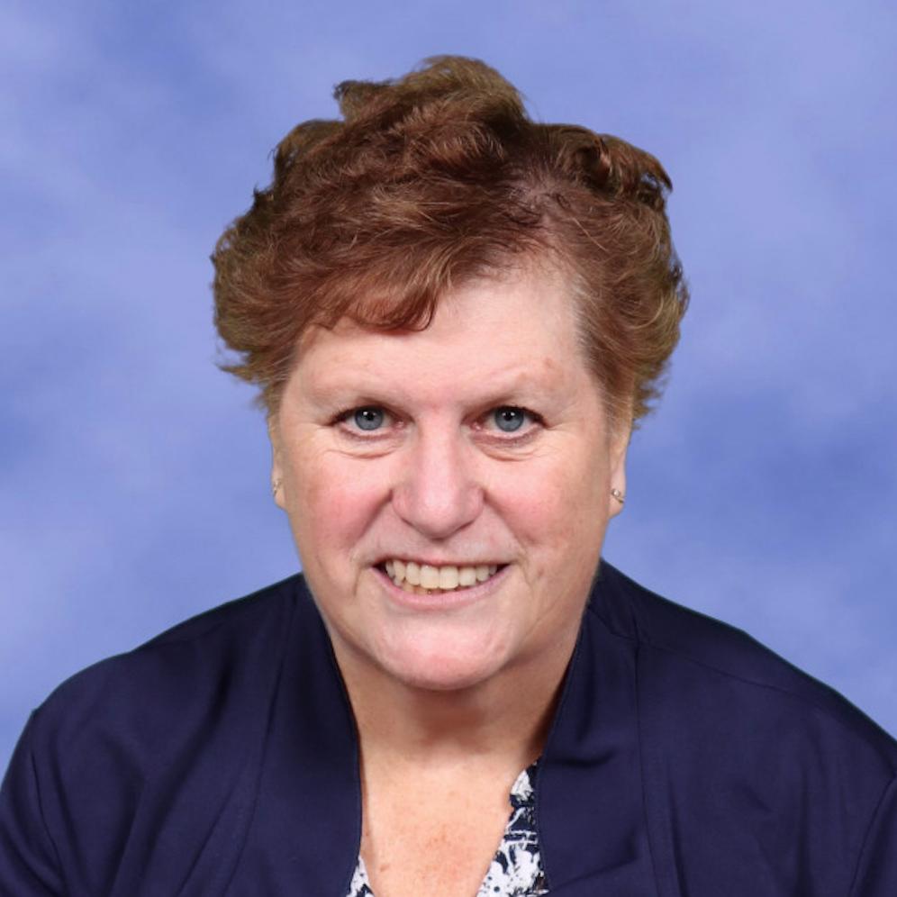 Donna Meisinger's Profile Photo