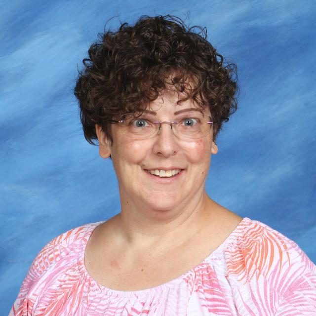 Dezi Webler's Profile Photo