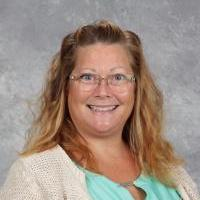 Katherine Burns's Profile Photo