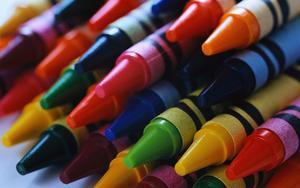 crayon1.jpg