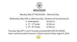Reminder for week of 5-27-19.jpg