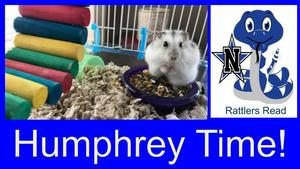 Humphrey Time! (1).jpg