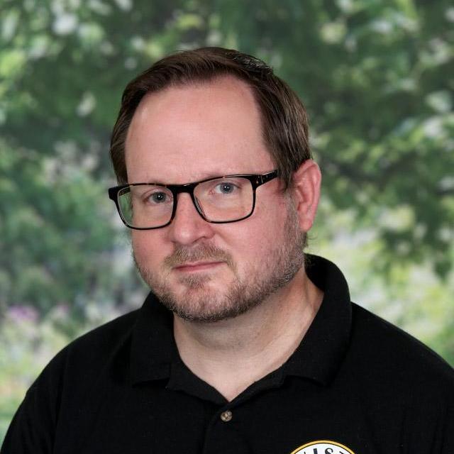 Alexander Maria's Profile Photo