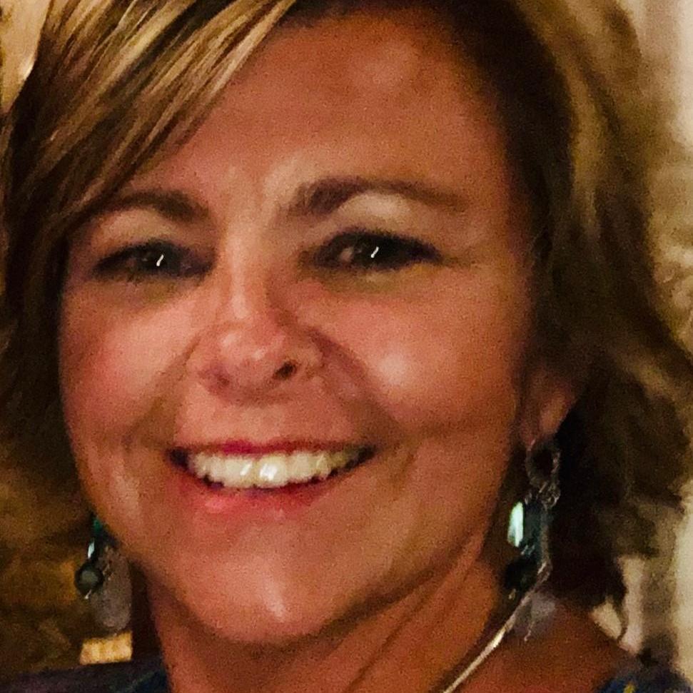 Caroline Ingle's Profile Photo