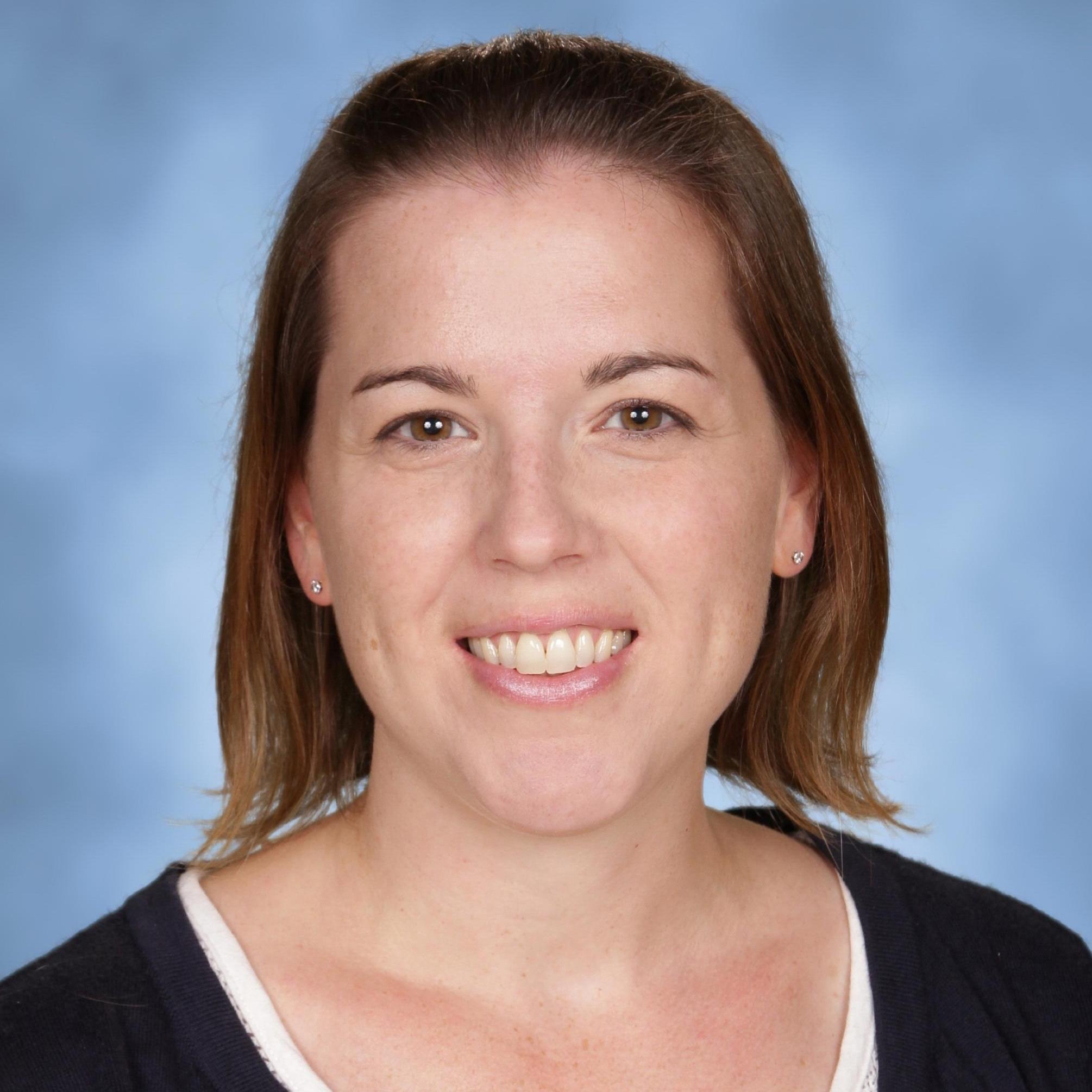 Sara Anspach's Profile Photo