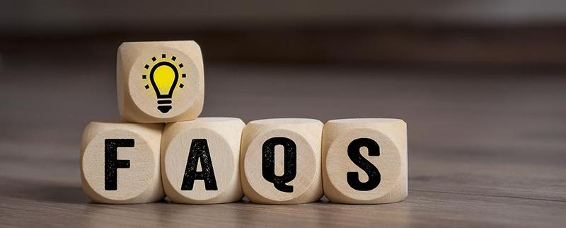 Frequently Asked Questions about Campus and Home Instruction Featured Photo