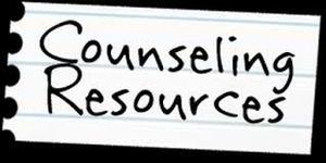 Counseling resources image.jpg