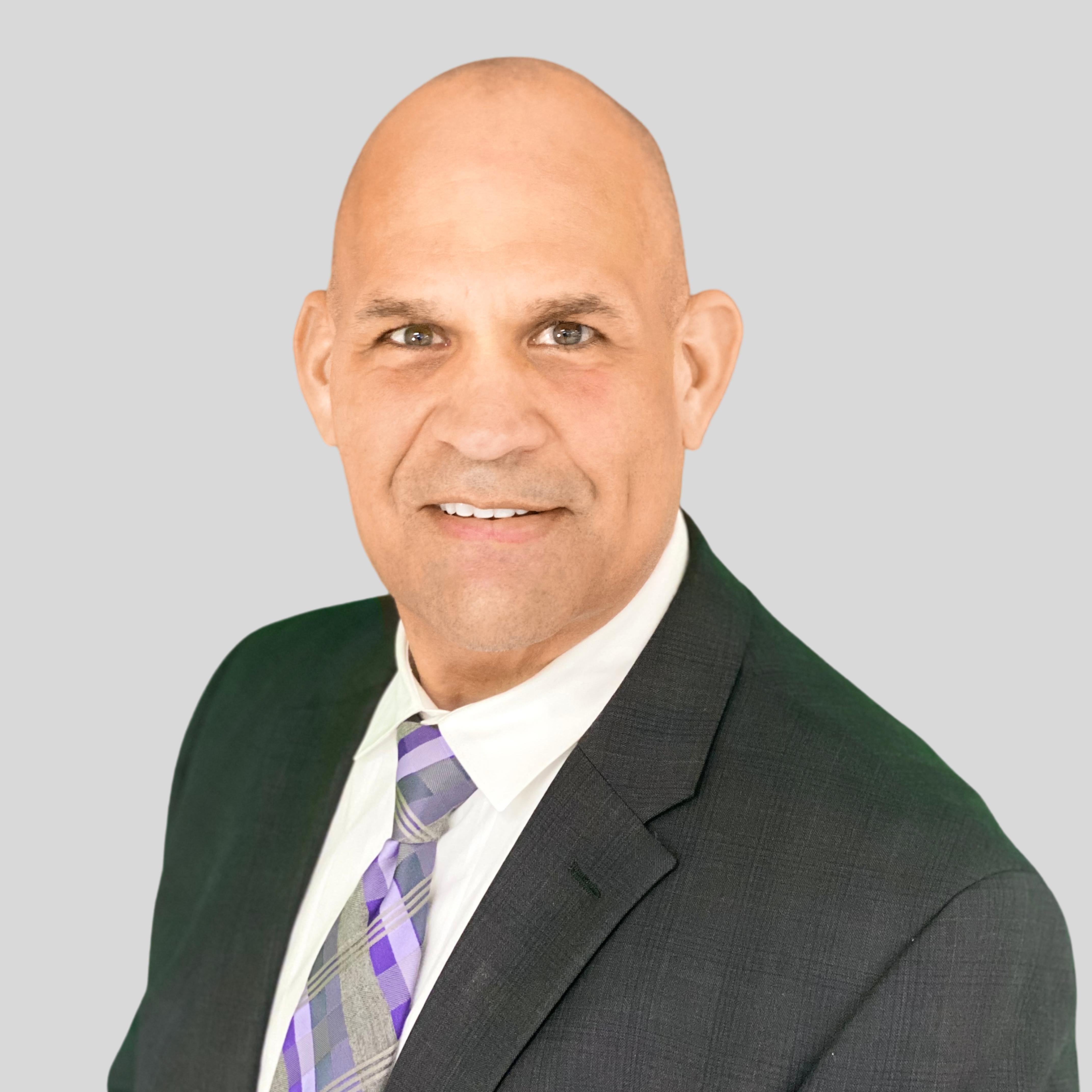 Mike Peña's Profile Photo