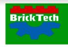 Bricktech Logo