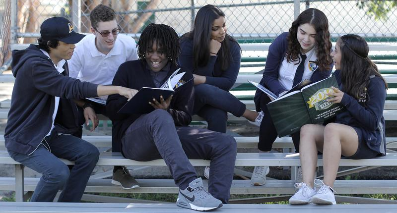 2020 Guide to Tuition-Free, Public Charter Schools in California Featured Photo