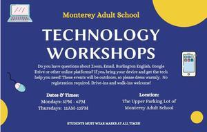 English Tech Workshop.JPG