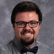Jacob Fink's Profile Photo