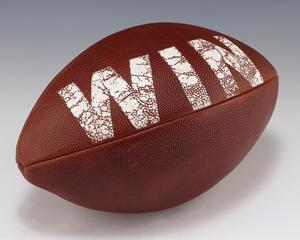_WIN__football.jpg