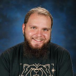 Anthony Gay's Profile Photo