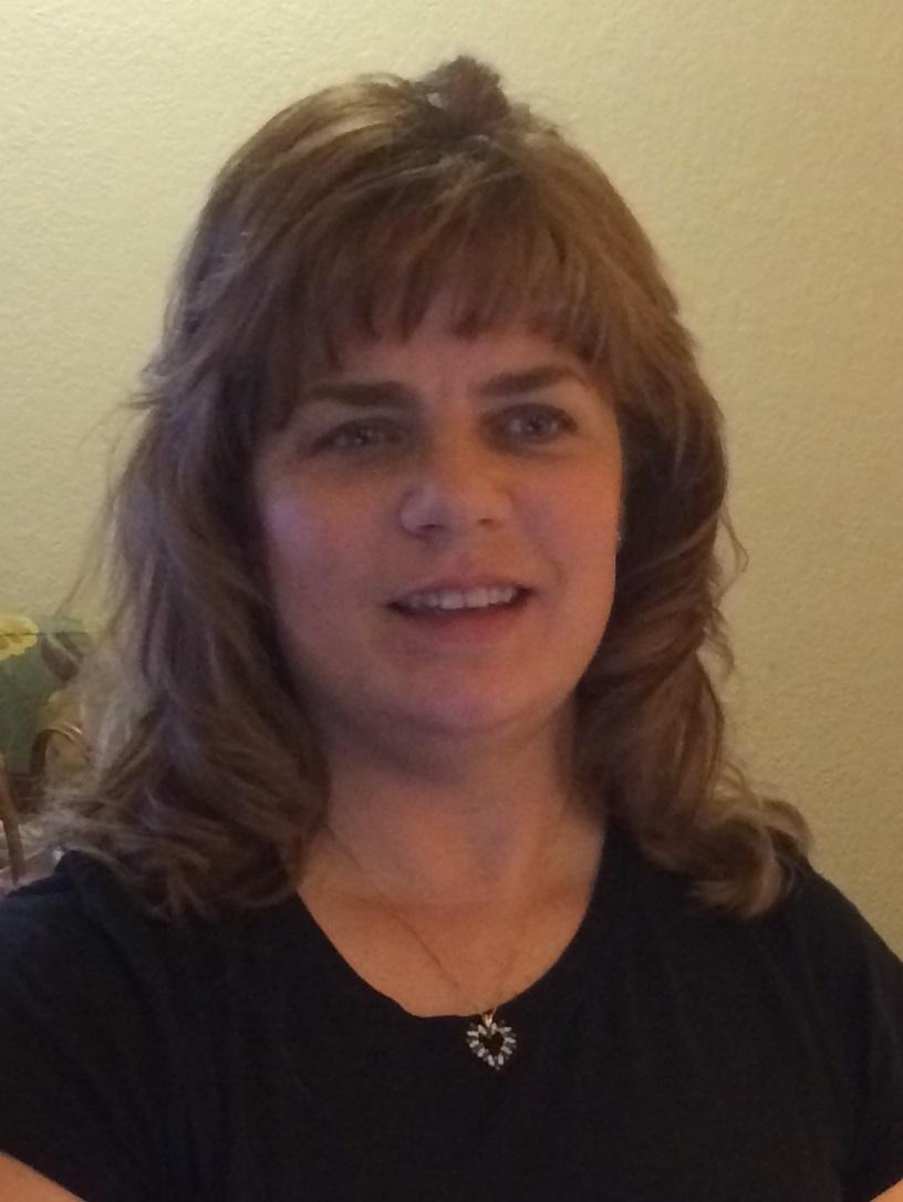 Kathie Rusk