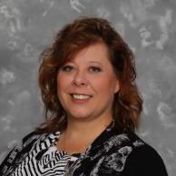 Vicki Loess's Profile Photo