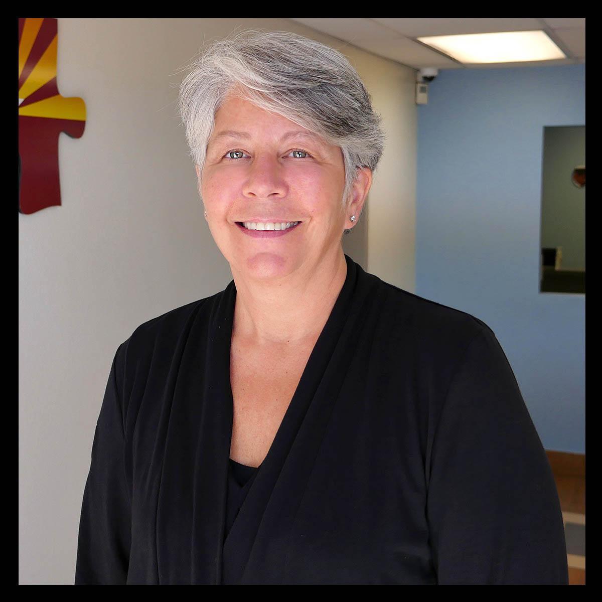 Denise Sanetra's Profile Photo