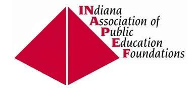 inapef logo