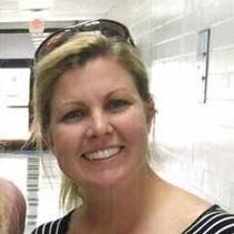 Trish Sherlin's Profile Photo