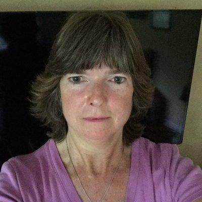 Kathleen Oldewurtel's Profile Photo