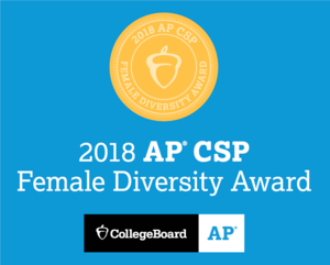 AP CSP Female Diversity Award.png