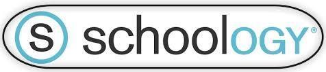 Schoology Button