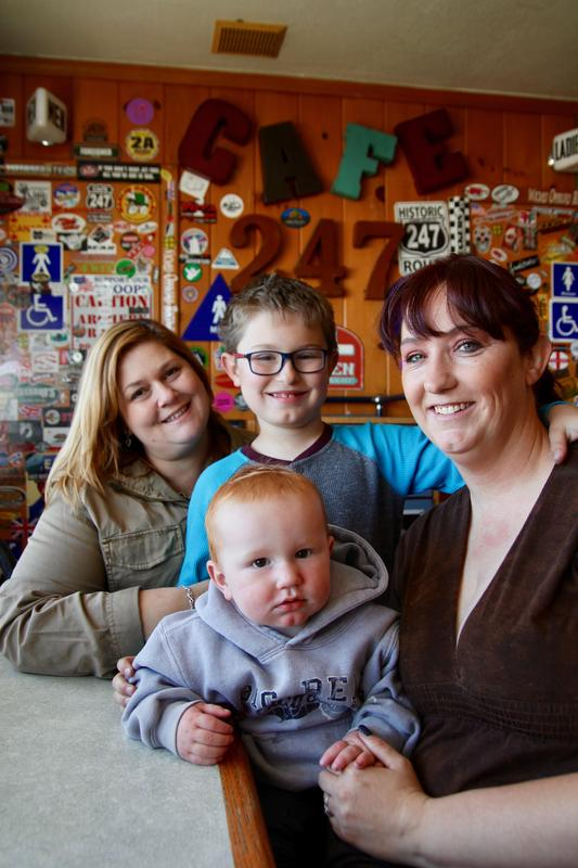 LVES Booster Sarah, Joei and Kids 1√.jpg