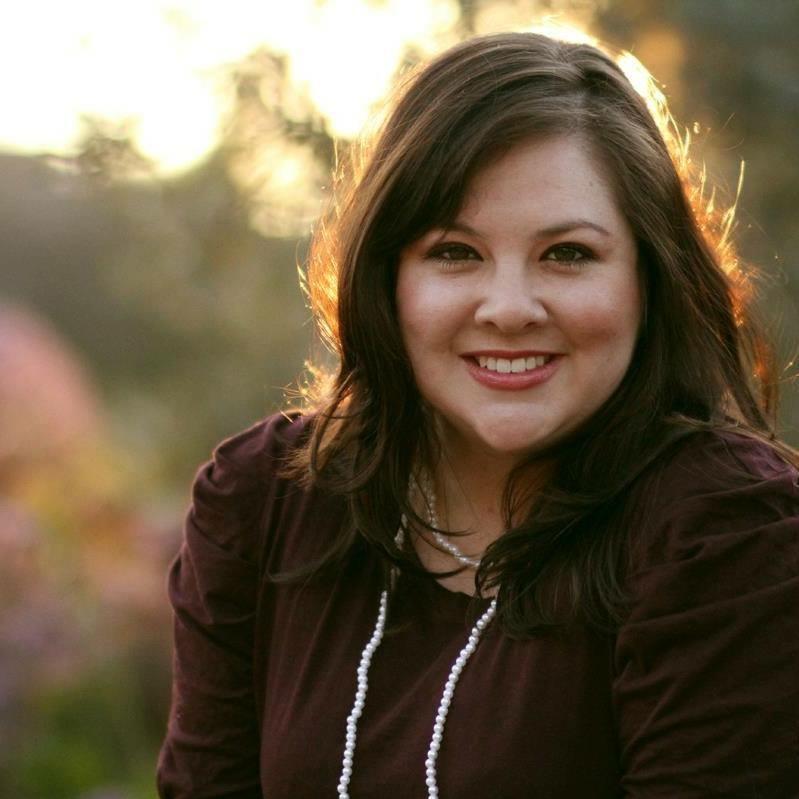 Shauna Maldonado's Profile Photo