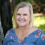 Julie Berglin's Profile Photo