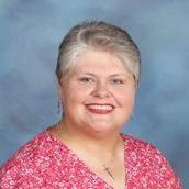 Julie Dixon's Profile Photo