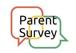 2020 Parent Survey Featured Photo