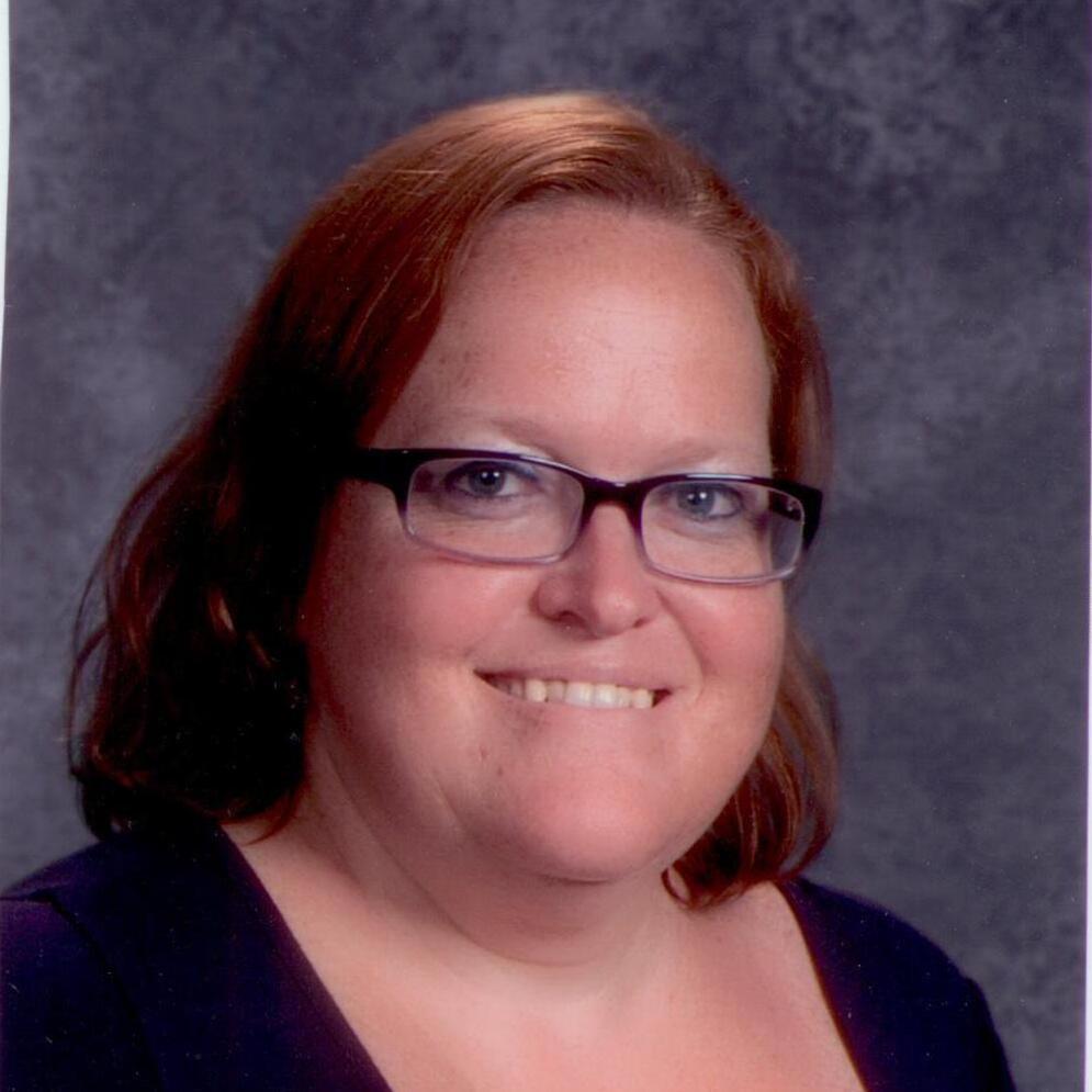 Lori Helmbrecht's Profile Photo