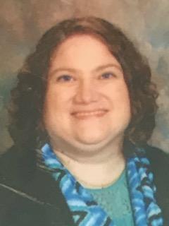 Mrs. Edwards