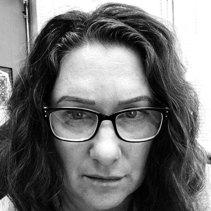 Kara Butler's Profile Photo