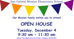 open house flyer for fbEvents_12_4.png