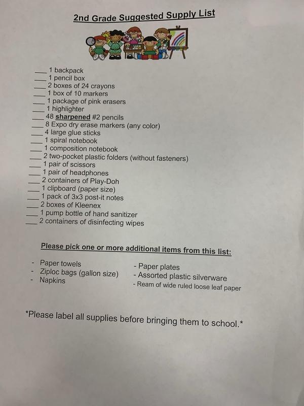 2nd grade Supply list.JPG