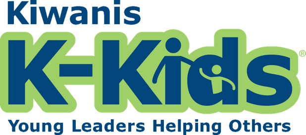K Kids Logo