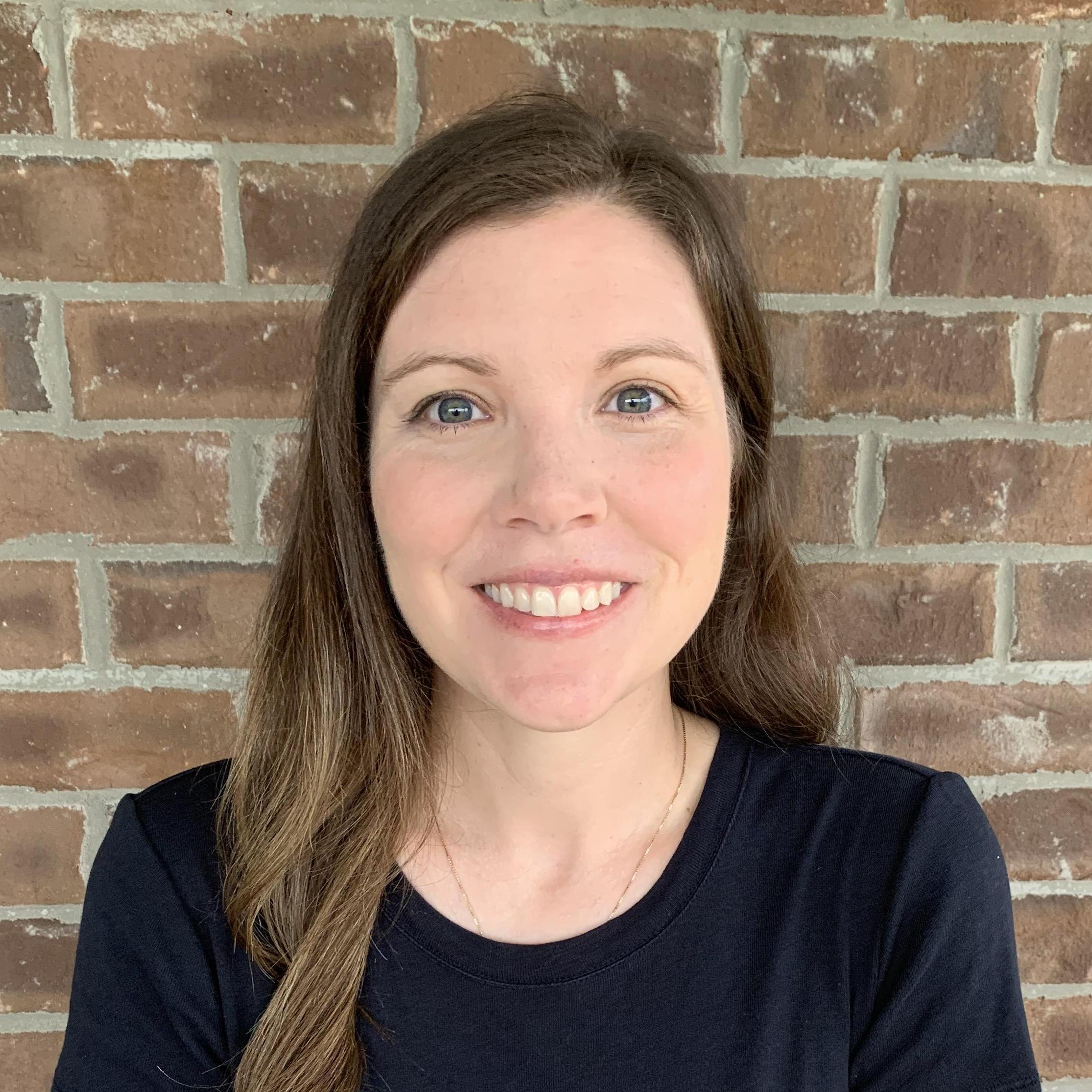 Maria MacArthur's Profile Photo