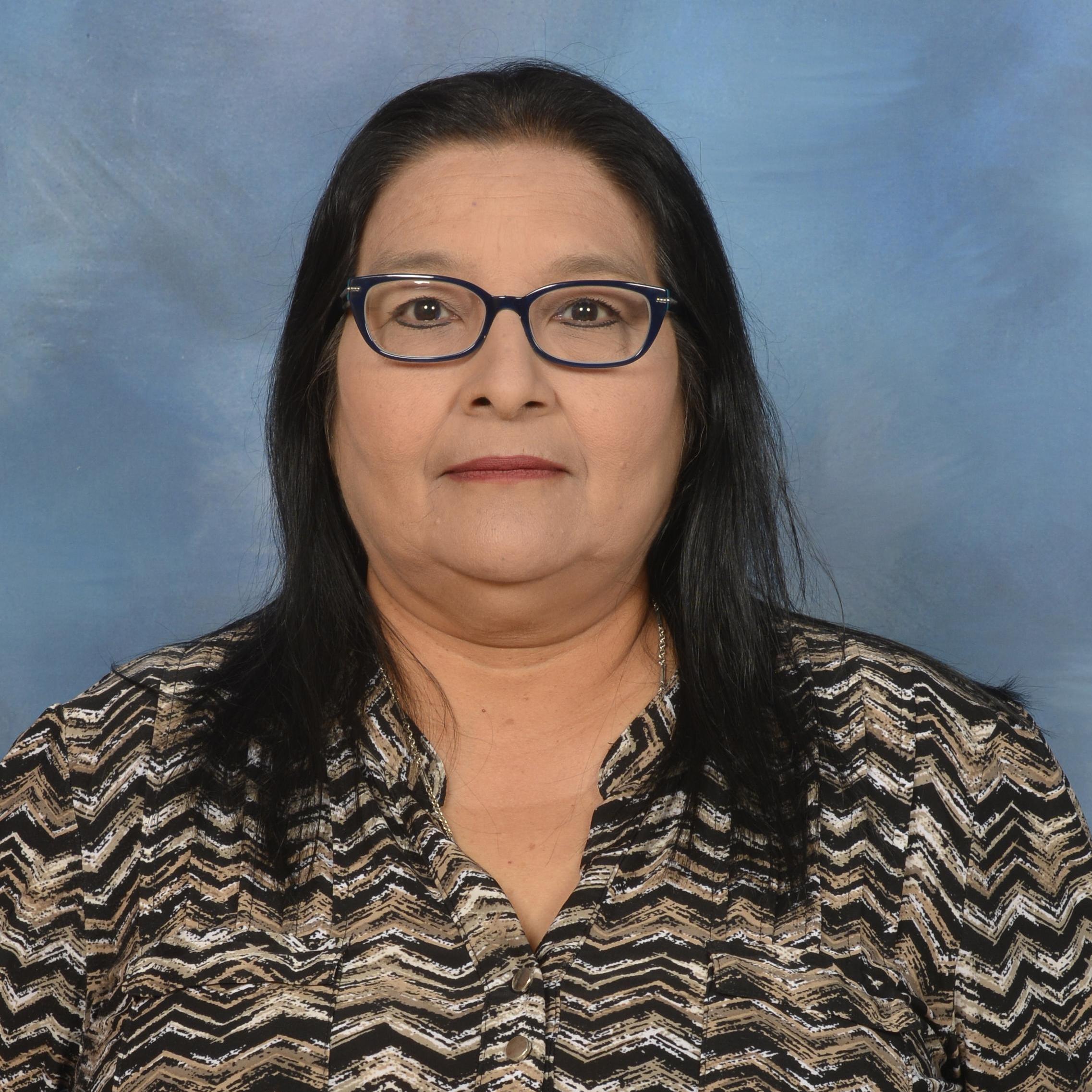 Isabel Benavides's Profile Photo