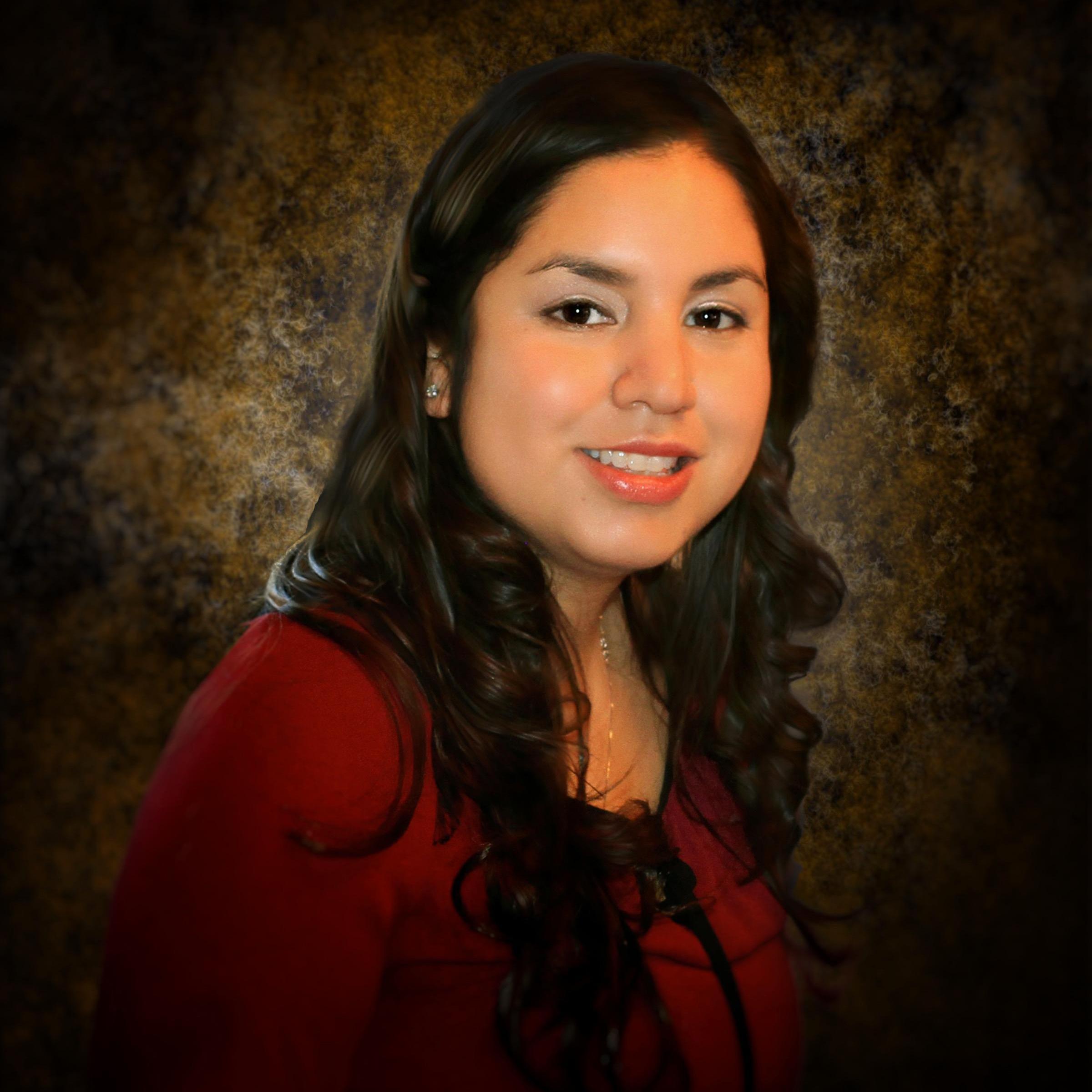 Denise Reyes's Profile Photo