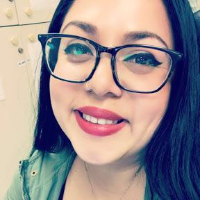 Roxanne Martinez's Profile Photo