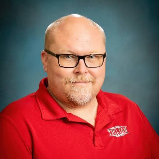 Wesley Lollis's Profile Photo