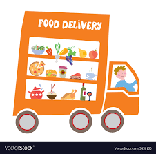 food delivery image.png