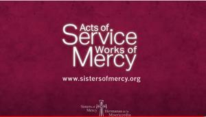 Mercy Day graphic.JPG