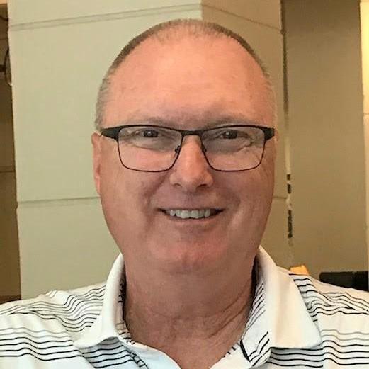 Steve Glandorf's Profile Photo