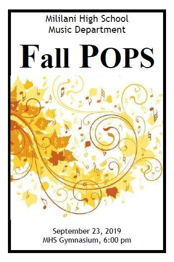 Fall Pops 2019 Flyer.JPG