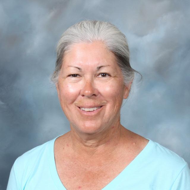Denise Onufry's Profile Photo