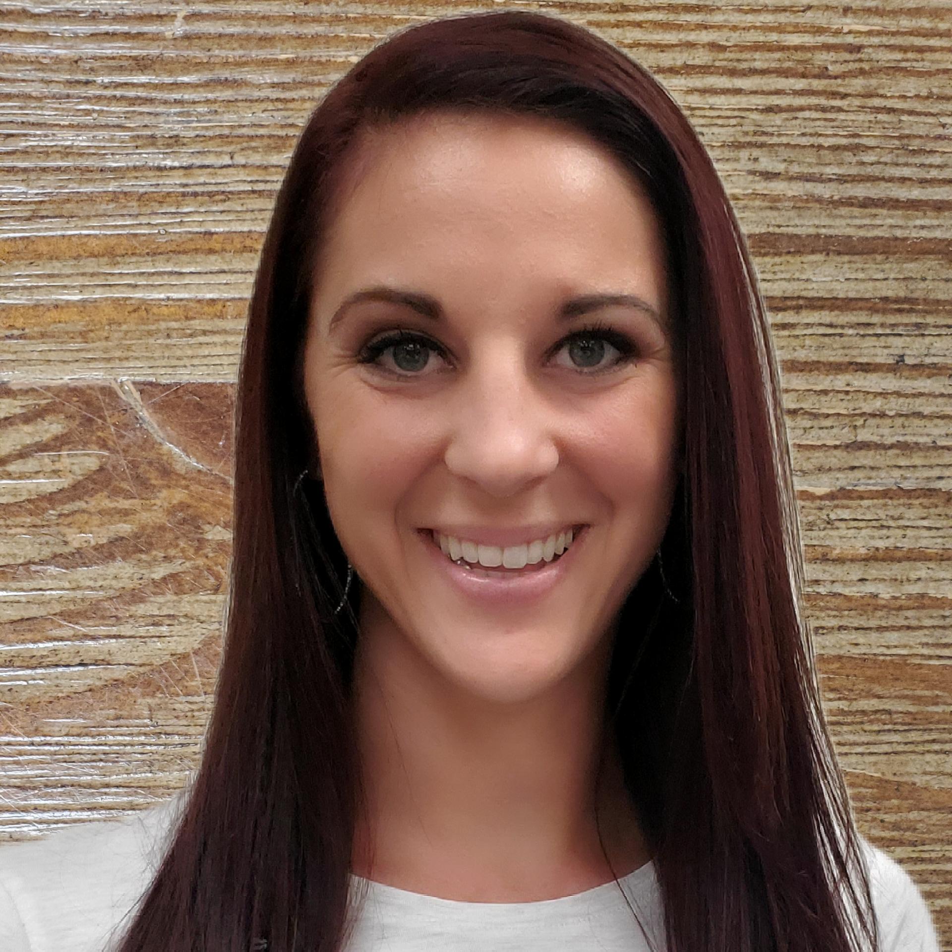 Heather Venegas's Profile Photo