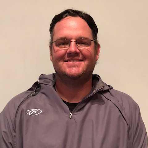 Jeff Wigington's Profile Photo